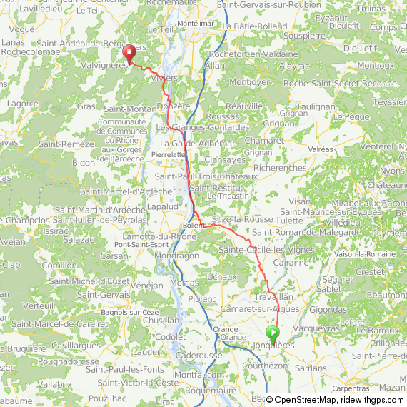 route-8061247-map-full