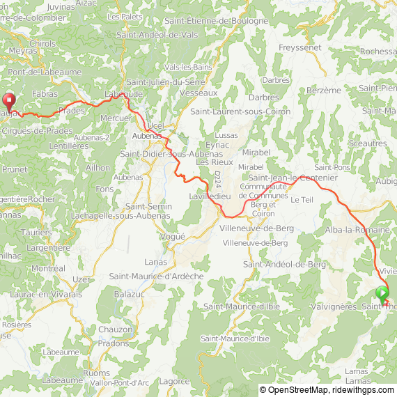 route-8061281-map-full