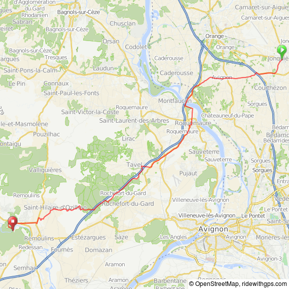route-8655139-map-full